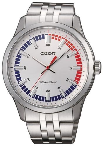 ساعت مچی برند اورینت مدل SQC0U004W0