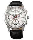 ساعت مچی برند اورینت مدل SKU00006W0