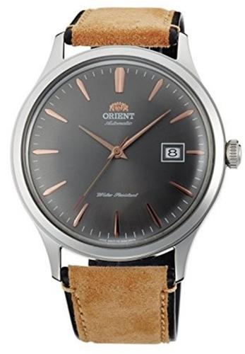 ساعت مچی برند اورینت مدل SAC08003A0