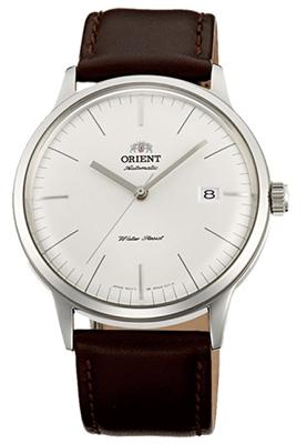ساعت مچی برند اورینت مدل SAC0000EW0