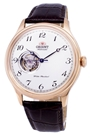 ساعت مچی برند اورینت مدل RA-AG0012S00C