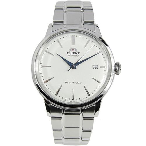 ساعت مچی برند اورینت مدل RA-AC0005S00C