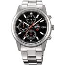 ساعت مچی برند اورینت مدل SKU00002B0