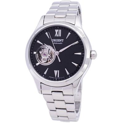 ساعت مچی برند اورینت مدل RA-AG0021B00C