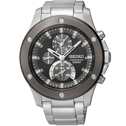 ساعت مچی برند سیکو مدل SPC097P1