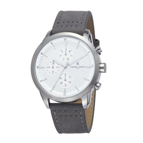 ساعت مچی برند پیرکاردین مدل PC902741F101