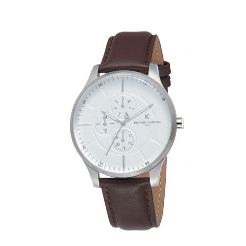 ساعت مچی برند پیرکاردین مدل PC902731F106