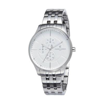 ساعت مچی برند پیرکاردین مدل PC902731F104
