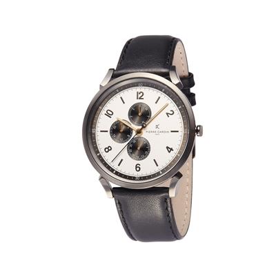 ساعت مچی برند پیرکاردین مدل CPI.2040
