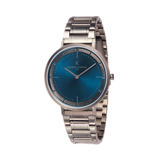 ساعت مچی برند پیرکاردین مدل CBV.1033