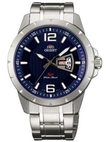 ساعت مچی برند اورینت مدل SUG1X004D9