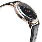 ساعت مچی برند اورینت مدل SUG1R004B6