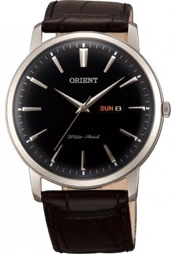ساعت مچی برند اورینت مدل SUG1R002b6
