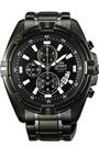ساعت مچی برند اورینت مدل STT0Y001B0B