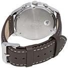 ساعت مچی برند اورینت مدل SKV01005Y0
