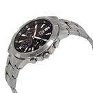 ساعت مچی برند اورینت مدل SKV01001B0