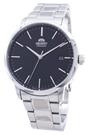 ساعت مچی برند اورینت مدل RA-AC0E01B00C