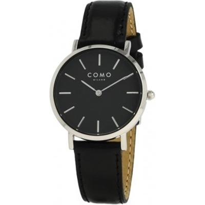 ساعت مچی برند کومو میلانو مدل CM012.105.2BB1