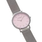 ساعت مچی برند کومو میلانو مدل CM012.110.1S