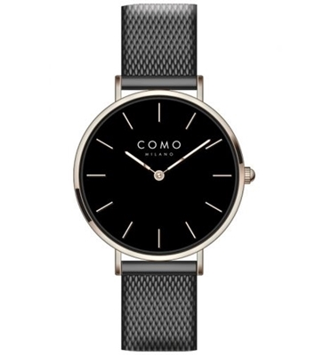 ساعت مچی برند کومو میلانو مدل CM012.305.1B