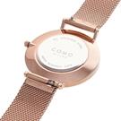 ساعت مچی برند کومو میلانو مدل CM013.304.1RG