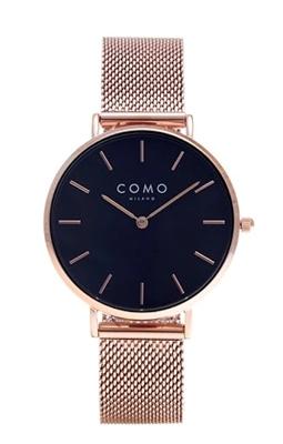 ساعت مچی برند کومو میلانو مدل CM013.305.1RG