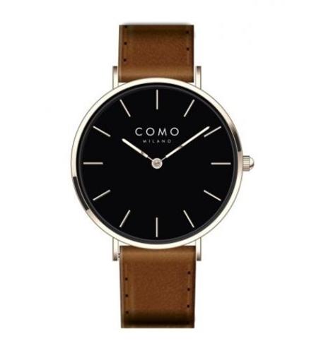 ساعت مچی برند کومو میلانو مدل CM014.305.2BR3
