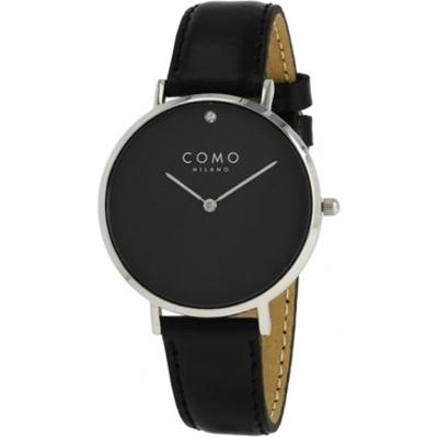 ساعت مچی برند کومو میلانو مدل CM023.105.2BB1