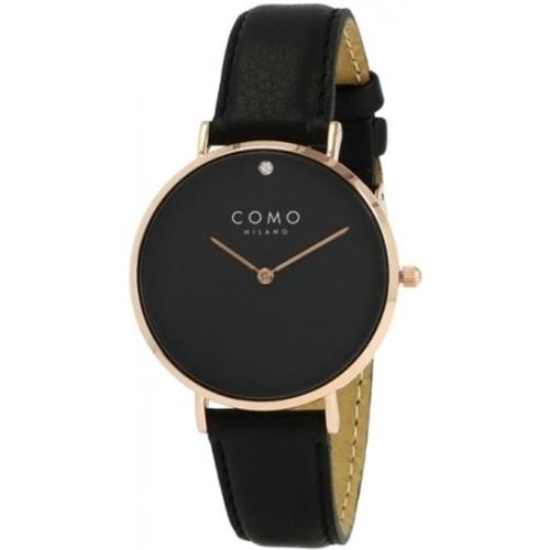 ساعت مچی برند کومو میلانو مدل CM023.305.2BB3