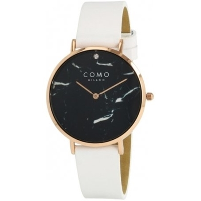 ساعت مچی برند کومو میلانو مدل CM023.315.2WH4