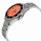ساعت مچی برند اورینت مدل FAA02006M9