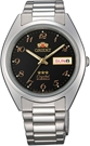 ساعت مچی برند اورینت مدل FAB00003B9