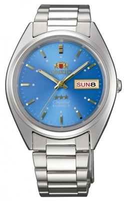 ساعت مچی برند اورینت مدل FAB00005J9