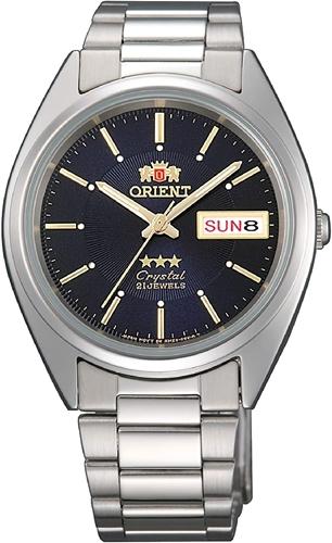 ساعت مچی برند اورینت مدل FAB00006D9