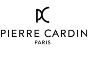 تصویر برای تولید کننده Pierre Cardin