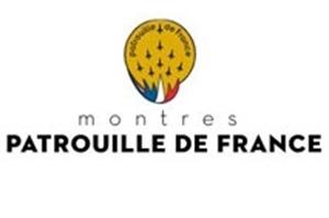 تصویر برای تولید کننده PATROUILLE DE FRANCE