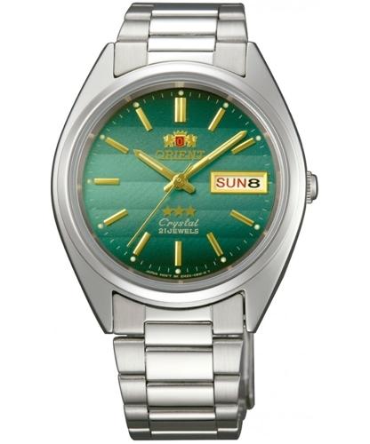 ساعت مچی برند اورینت مدل FAB00007F9