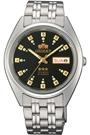 ساعت مچی برند اورینت مدل FAB00009B9
