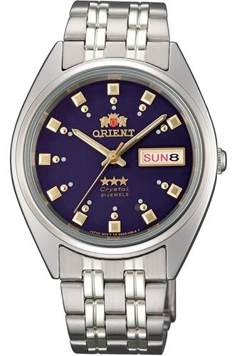 ساعت مچی برند اورینت مدل FAB00009D9