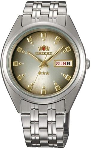 ساعت مچی برند اورینت مدل FAB00009P9