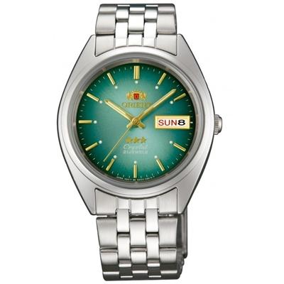 ساعت مچی برند اورینت مدل FAB0000AF9
