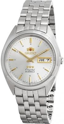 ساعت مچی برند اورینت مدل FAB0000AW9