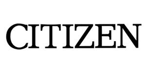 تصویر برای تولید کننده Citizen