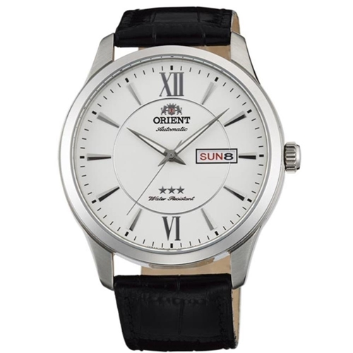 ساعت مچی برند اورینت مدل FAB0B003W9