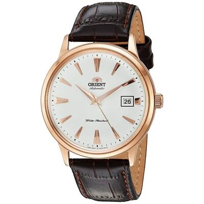 ساعت مچی برند اورینت مدل FAC00002W0