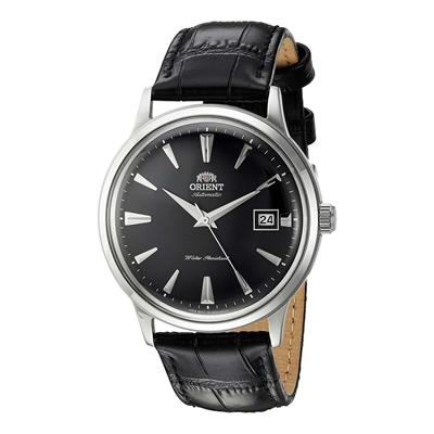 ساعت مچی برند اورینت مدل FAC00004B0