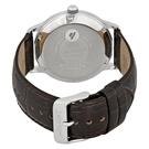 ساعت مچی برند اورینت مدل FAC00005W0