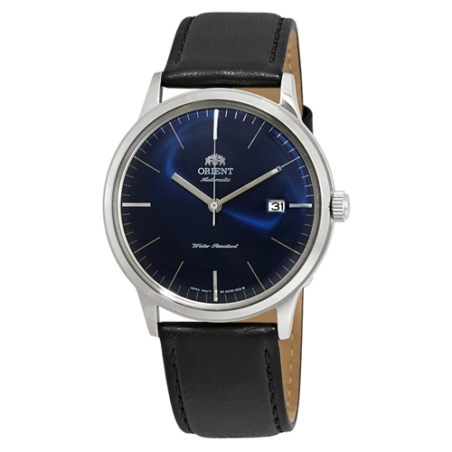 ساعت مچی برند اورینت مدل FAC0000DD0