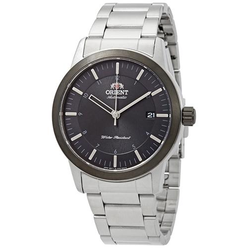 ساعت مچی برند اورینت مدل FAC05001B0