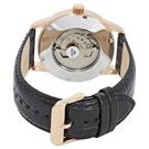 ساعت مچی برند اورینت مدل FAC05005B0